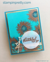 How-to-create-simple-thank-you-cards-using-Stampin-Up-Painted-Harvest-Stamp-Set-402x500-1