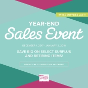 12.01.2017_SHAREABLE1_YEARENDSALE_NA