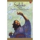 220px-Sadako_and_the_thousand_paper_cranes_00