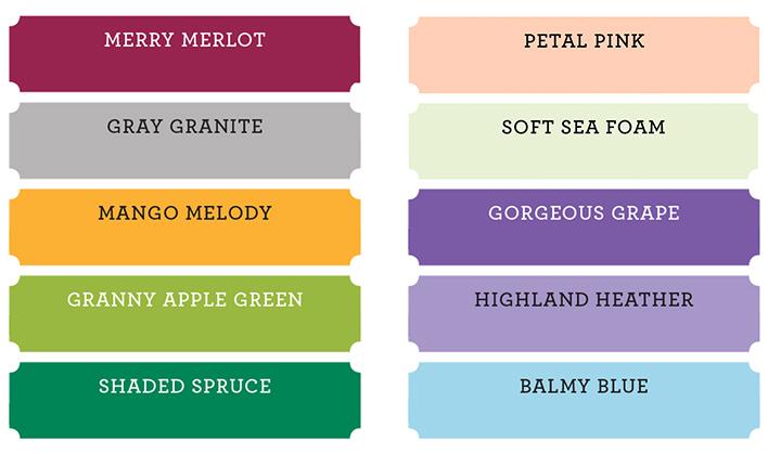 new-colors-2-1