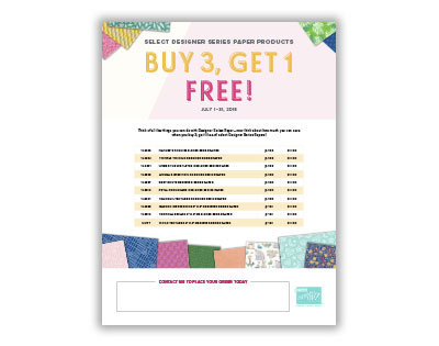 07-01-18_th_flyer_dsp_sale_us