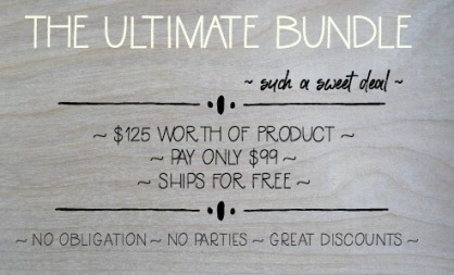 99-ultimatebundle