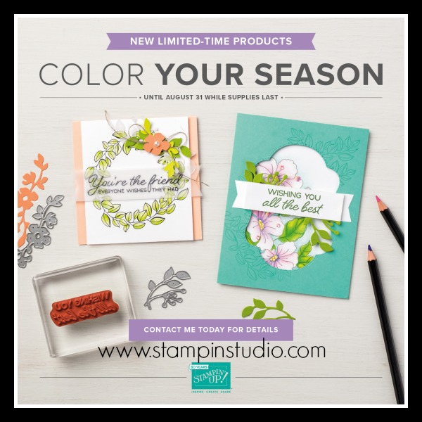 Color-Your-Season-1