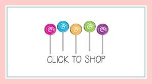 Shop-Logo-300x166