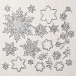149692G-Snowfall-Thinlits-DIes-768x768