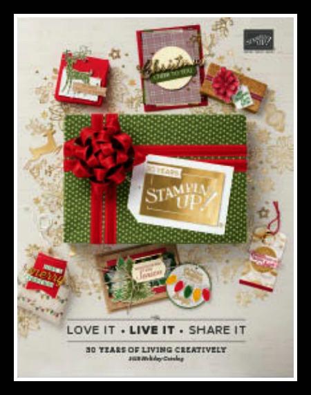 Holiday-Catalog