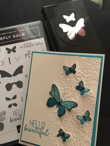 butterfly gala2