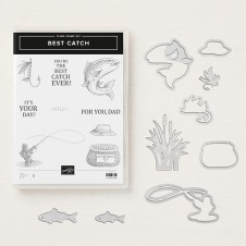 BEST CATCH BUNDLE