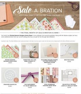 Stampin-Up-Sale-a-bration-Third-Release-Flyer-SK-309x400