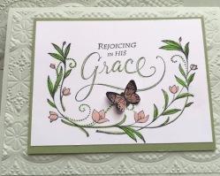 easter grace 1
