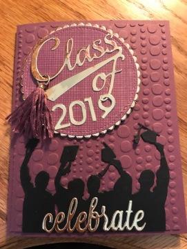 menomonie graduation