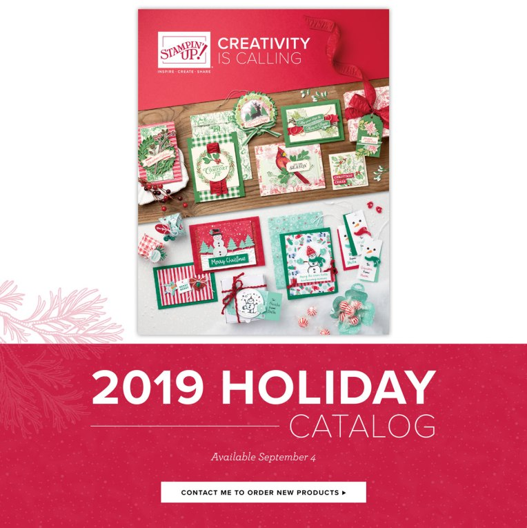 HOLIDAY 07.27.19_SHAREABLE_CATALOG_HC_PREORDER_NA