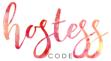 hostess-code-1 2