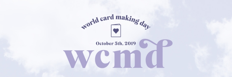 10-1-2019 WCMD - Email 1 - HEADER NEW - TOP 2