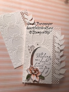 wedding_card...11.10.19 w wataer mark