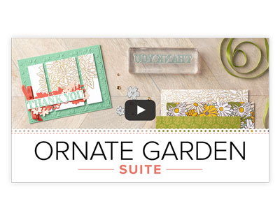 03-03-20_th_videoscreen1_ornate_garden_na.jpg