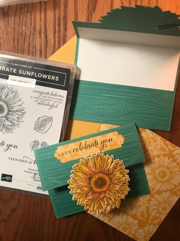 sunflowers 7u.14.20